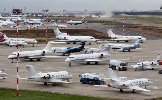 Свежие вакансии во внуково аэропорт доска бесплатных объявлений работа спб